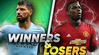 Download Are Manchester United's Players Trying To Get Jose Mourinho SACKED?!   W&L Video