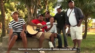 Download 25 Cumbres, 25 voces Iberoamericanas. Somos Iberoamérica Video