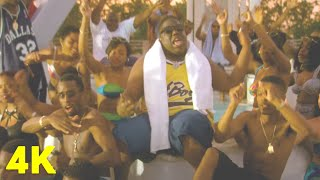 Download The Notorious B.I.G. - ″Juicy″ Video