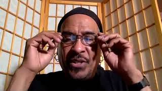 Download Kemetic Conversation with Kaba Kamene on Academic Minds Video