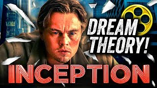 Download Inception's HIDDEN Meanings!   Film Legends Video
