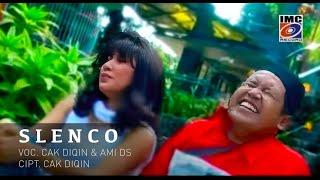 Download Slenco - Cak Diqin & Ami Ds Video