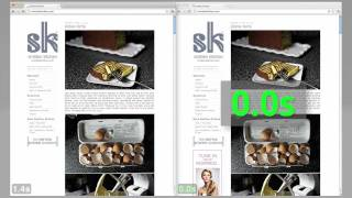 Download Google Search with Instant Pages Video