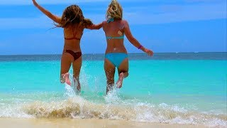 Download Caribbean Life and the Blonde Squad! ~Sailing DRENCHED ep. 20~ Video
