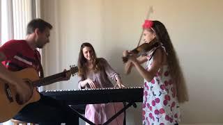 Download Karolina Protsenko + KIDBOX + Baby Shark Video