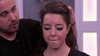 Download Quick hairstyles for busy moms Video