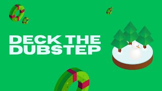 Download Deck the Dubstep - Deck the Halls | Andross Remix Video