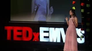 Download How to rewire the subconscious mind | Sajeda Batra | TEDxEMWS Video