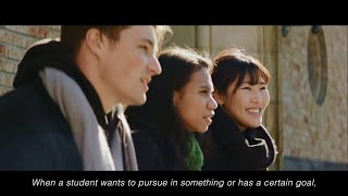 Download [EN] Become a social innovator - full ver. - TAISI Program, School of Social Sciences, Waseda Uni. Video