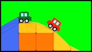 Download Cartoon Cars - BALL POOL Compilation Cartoons for Children - Videos for Kids - Kids Cars Cartoons Video