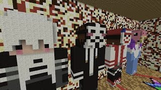 Download MI-AU FURAT CALCULATORUL! | Minecraft Video