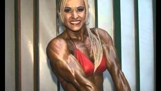 Download Jana Purdjakova Video