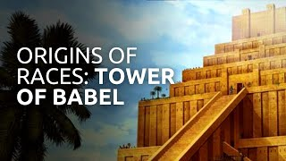 Download Tower of Babel: Origin of Races with Ken Ham Video