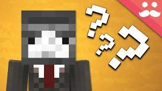 Download ″Minecraft OBSERVERS Make NO Sense.. ″ Video