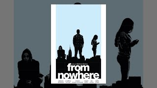 Download From Nowhere Video