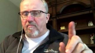 Download PROPHECY ALERT: ″Could The Anti-Christ Be In Paris Peace Summit″? Video
