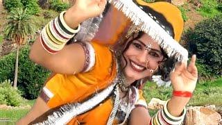 Download Rajastani Dance - Nagori Nagori - राजस्थानी का सबसे गजब घुमर - Rajasthani Songs 2017 Video
