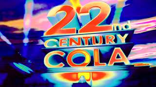 Download 20th Century Fox Crazy Effects 7! Video