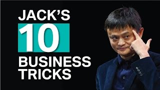 Download Jack Ma interview on Business Strategy - Alibaba CEO Speech 2015 HD 馬雲 Video