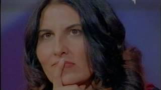 Download RICORDATA IN RAI LA FIGURA DI RAF VALLONE Video
