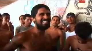 Download Las maras Pandillas salvadoreñas Video