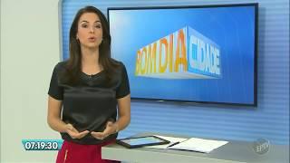 Download Larissa Castro - 20.12.2017 Video
