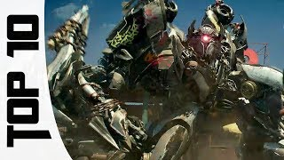 Download TOP 10 | TF Best (Primary) Decepticons Video
