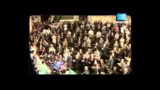 Download Historia de las Leyes Educativas en Argentina Video