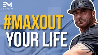 Download Ed Mylett - 10 Keys to Maxing Out Your Life Video