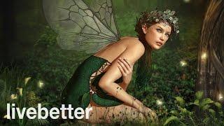 Download Musica celtica irlandese allegra bellissima moderna motivazionale positiva strumentale Video