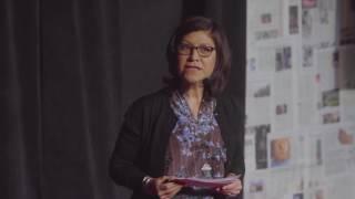 Download Why art restitution matters | Monica Dugot | TEDxYeshivaUniversity Video