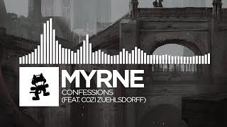 Download MYRNE - Confessions (feat. Cozi Zuehlsdorff) [Monstercat Release] Video