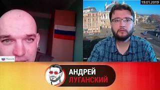 Download ГЛУПОСТЬ+ПОДЛОСТЬ=КГБ (бесик) Video