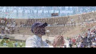 Download Jackson State - That's What I Like 2017 Video