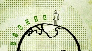 Download Microfinance 101 [PovertyCure Episode 2] Video