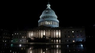 Download House to vote on two immigration bills. Will they pass? Video