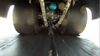Download Funny Car Tire Shake GoPro Footage Video