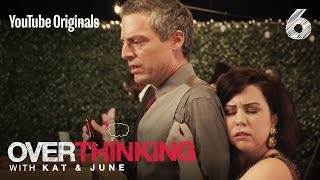 Download Ep 6 ″Shell of a Man″ - Overthinking with Kat & June Video