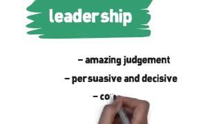 Download Business Studies - Enterprise & Entrepreneurship: Business Exam Tips Video
