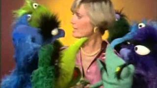 Download Muppets - Florence Henderson - So happy together Video