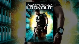 Download Lockout (Unrated) Video