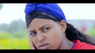 New Ethiopian Oromo Music Video | Caaltuu Baaldaa - Ilmmajidaa Free