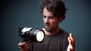 Download Could this be the Best LED Studio Video Light? Video