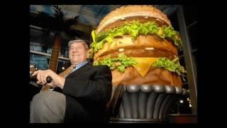 Download The maker of the Big Mac michael james delligatti Video