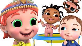 Download BEST 5 Little Babies Compilation! Video