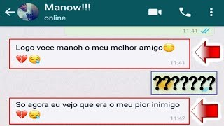 Download GAROTO ROUBA NAMORADA DO SEU MELHOR AMIGO..E VEJAM OQUE ACONTECEU!!!!!! Video