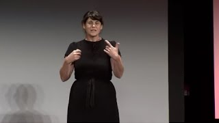 Download Flower House Detroit: from blight to beauty | Lisa Waud | TEDxDetroit Video