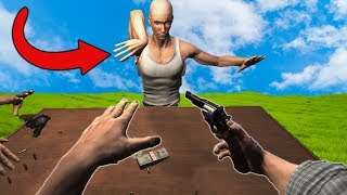 Download THE HARDEST GAME EVER MADE! [Hand Simulator] Video
