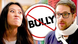 Download How To Stand Up To A Bully! Video