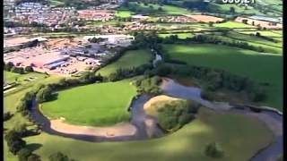 Download The River Severn From Source to Mouth Video